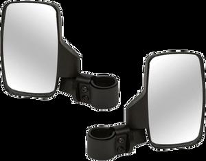UTV Side Mirror Pair