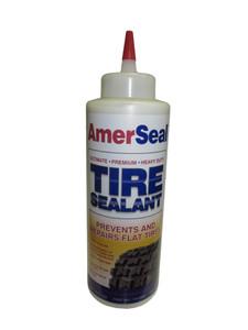 AMERSEAL TIRE SEALANT (AMS32)