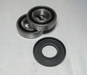 bearing kit polaris (BK252)