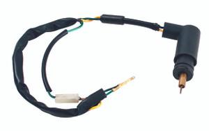 ELECTRIC CHOKE (CCK0202)