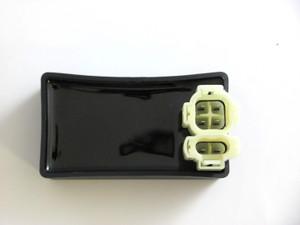 CDI BOX HONDA 05-07