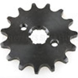 SPROCKET (CSP031415)