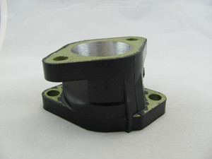 CARB INLET MANIFOLD 1UY-13586-02-00