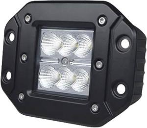 WIDE OPEN LIGHT BAR (LT44015F)