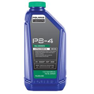 PURE POLARIS OIL PS4 2876244