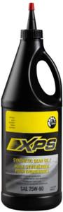 CAN AM GEAR OIL 75-90  293600043