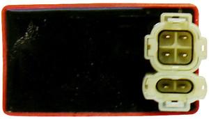 CDI BOX NO RETURNS (CDI1545)
