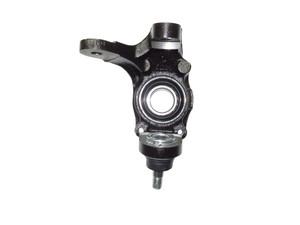 FRONT KNUCKLE (LEFT) 51250-HM5-A80