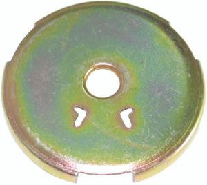 Ratchet Plate (ST2530)