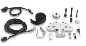KIT CONTROL SLACK PLOW PV ATV 85742