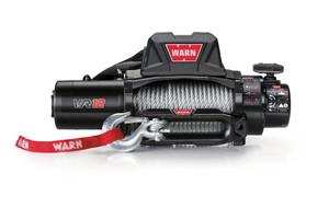 WARN VR12 96820