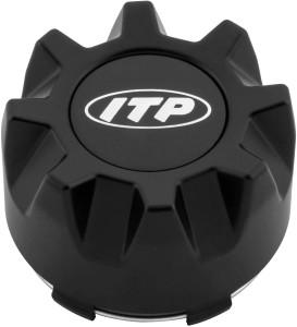 ITP CENTER CAP HURRICANE C110ITP