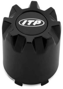 ITP CENTER CAP HURRICANE C441ITP