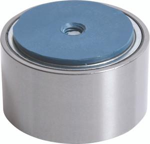 Tapered Dac Wheel Bearing Upgr 25-1751-HP