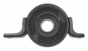 Center Support Bearing Kit 25-1801