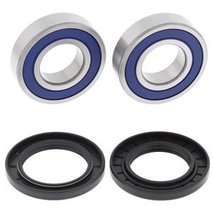 Wheel Bearing Kit 25-1732