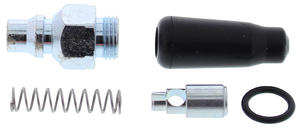 Choke Plunger Kit Suz ALT-125 46-1048