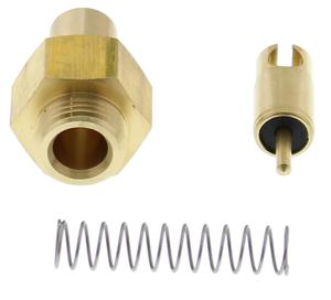 Choke Plunger Kit Polaris Outl 46-1053