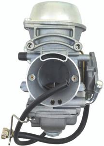 COMPLETE CARBURETOR (CK9040W)