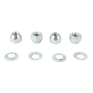 Wheel Nut Kit 85-1258