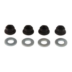 Wheel Nut Kit 85-1260