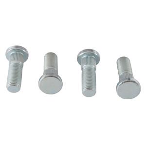 Wheel Nut Kit 85-1262