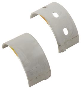 Yellow crank bearing CRBPLKIT-6Y