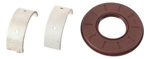 Main Bearing & Seal Kit K084