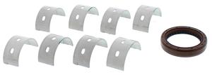 Main Bearing & Seal Kits K101