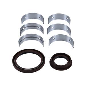 Main Bearing & Seal Kits K242