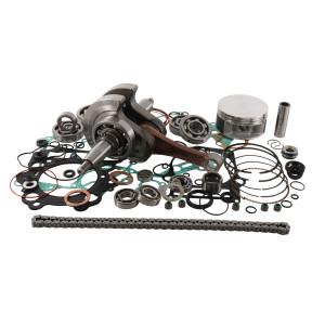 WR Engine Bottom End Kit WR101-214