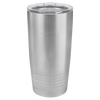 20oz Stainless Steel Tumbler Stainless