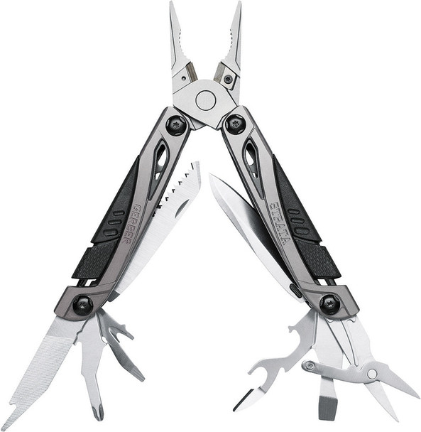 Personalized Gerber Strata Multi-Tool