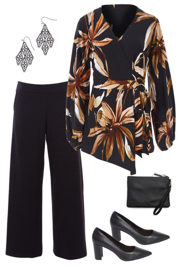On Trend--on-trend-8-49405