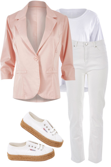 Perfect Pink--perfect-pink-3-49933