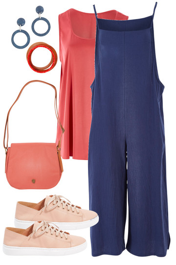 Pink & Blue--pink-blue-49879