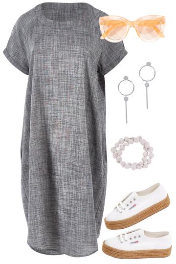Sweet Style--sweet-style-3-50415