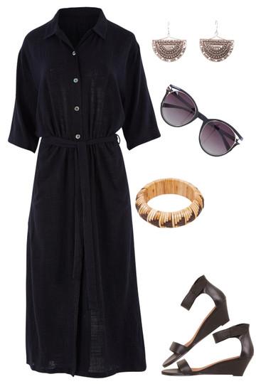 Dress Classic--dress-classic-50423