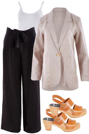 Stylish Steph--stylish-steph-50439