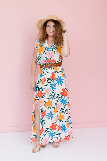 Floral And Fun--floral-and-fun-1-50747