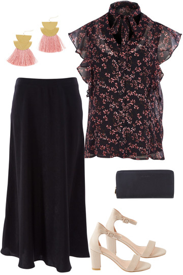 Feminine And Floral--feminine-and-floral-50719