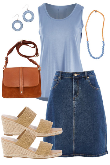Baby Blue--baby-blue-10-50677