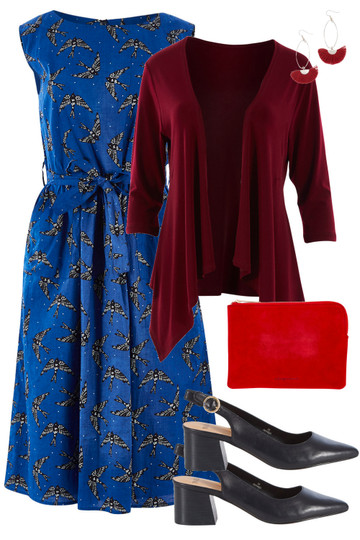 Vintage Elegance--vintage-elegance-50843