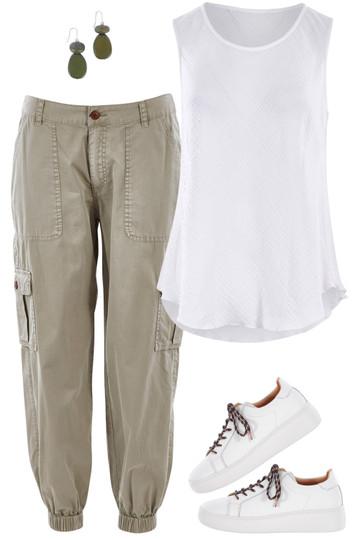 Summer Uniform--summer-uniform-50839