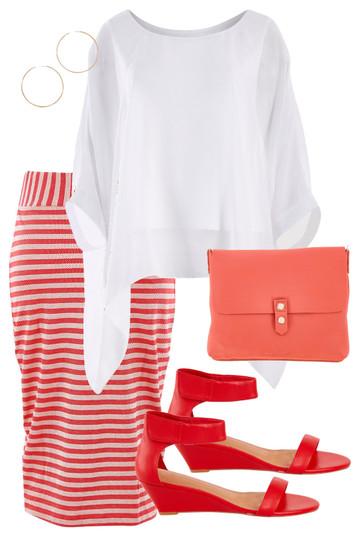 Pretty In Stripes--pretty-in-stripes-50829