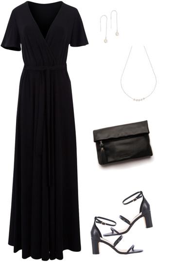 Classic Zara--classic-zara-50965