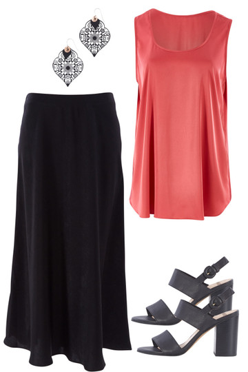Rouge Chic--rouge-chic-50947