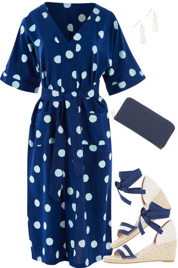 Blue Dreams--blue-dreams-50937