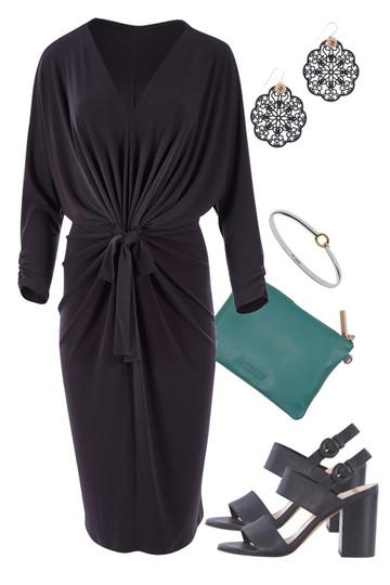 Nancy Style--nancy-style-50949