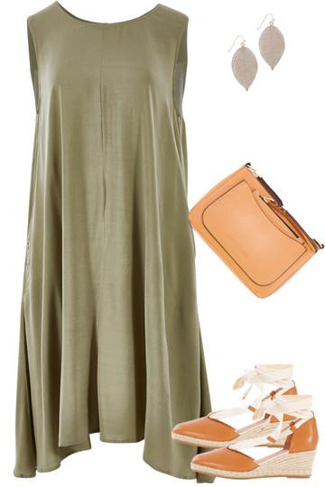 Easy Green--easy-green-51013